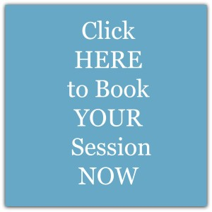 Book Your Session Now