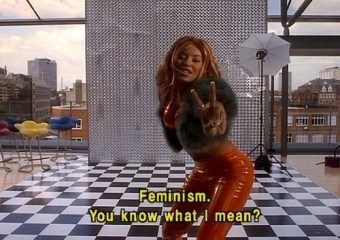 spice-girls-feminism