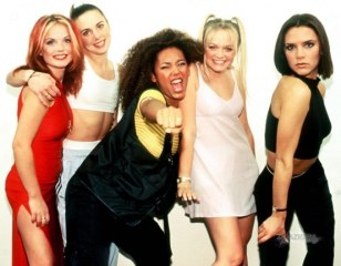 spice-girls-hd-wallpaper-music-free-wallpaper-279935537
