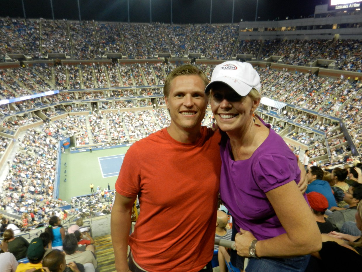 us open tennis grand slam tips