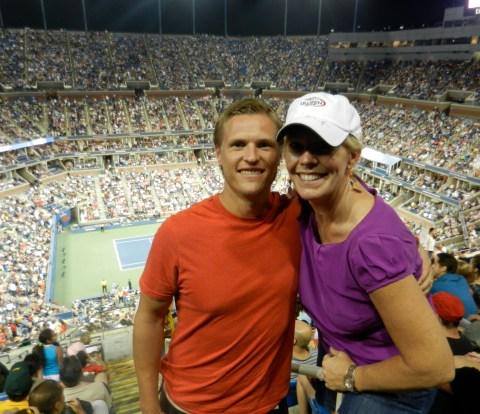 us open tennis grand slam tips