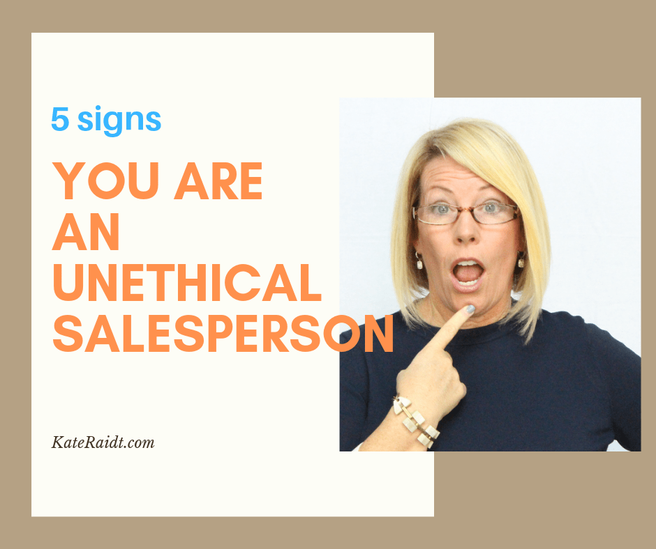 unethical-salespeople