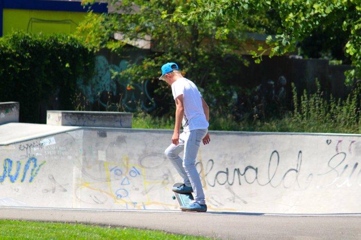 skateboard-germany