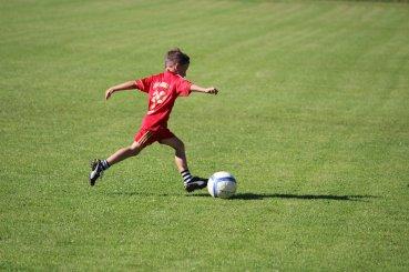 soccer-jonah