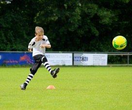 soccer-shot-germany