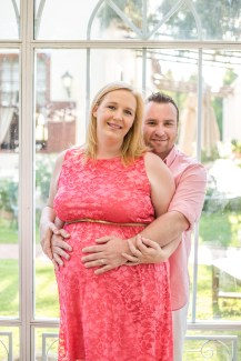 clair-maternity-sized-for-sharing-10