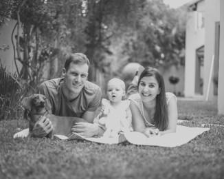 johnston-family-sized-for-sharing-21-of-26