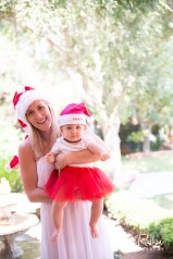 moms-and-babes-small-with-watermark-106-of-116