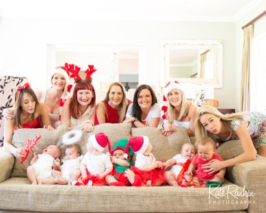 moms-and-babes-small-with-watermark-49-of-116
