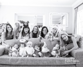 moms-and-babes-small-with-watermark-50-of-116
