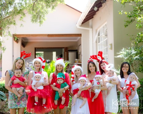 moms-and-babes-small-with-watermark-52-of-116