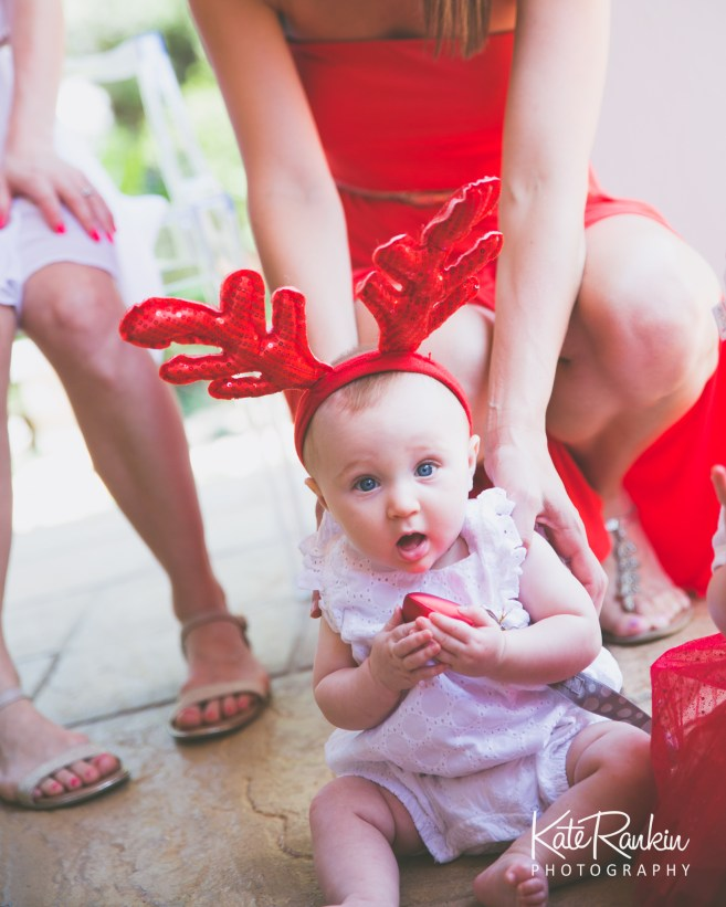 moms-and-babes-small-with-watermark-56-of-116