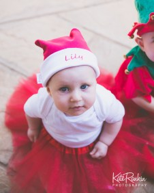 moms-and-babes-small-with-watermark-69-of-116