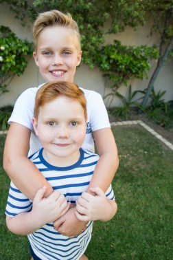eadie-botha-sized-small-for-sharing-28-of-71