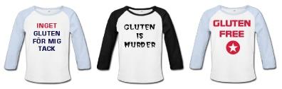 glutenismurder