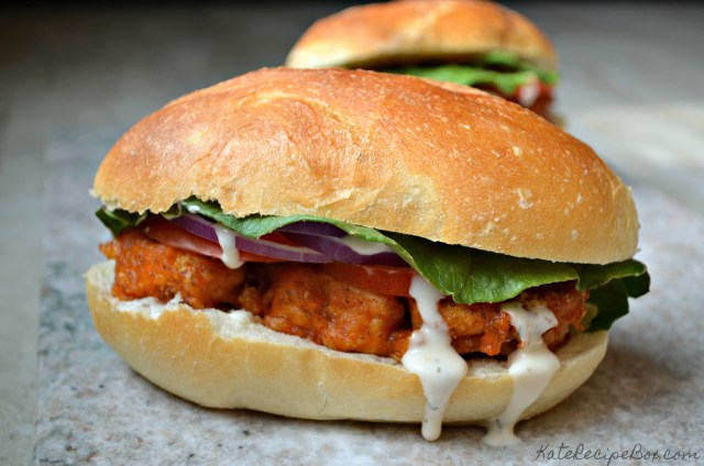 Buffalo Cauliflower Sandwiches 2.jpg