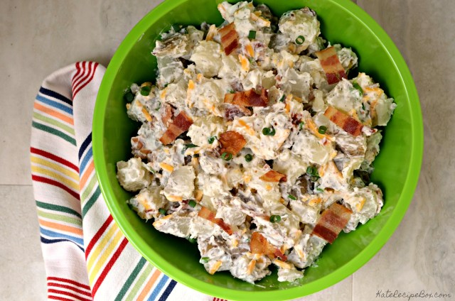 Loaded-Baked-Potato-Salad-1