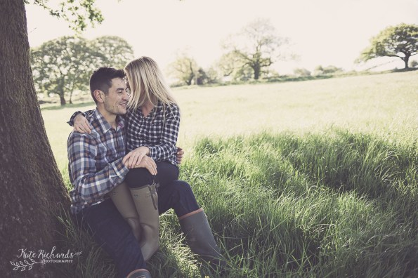 chrissy_luke-prewed-web-115