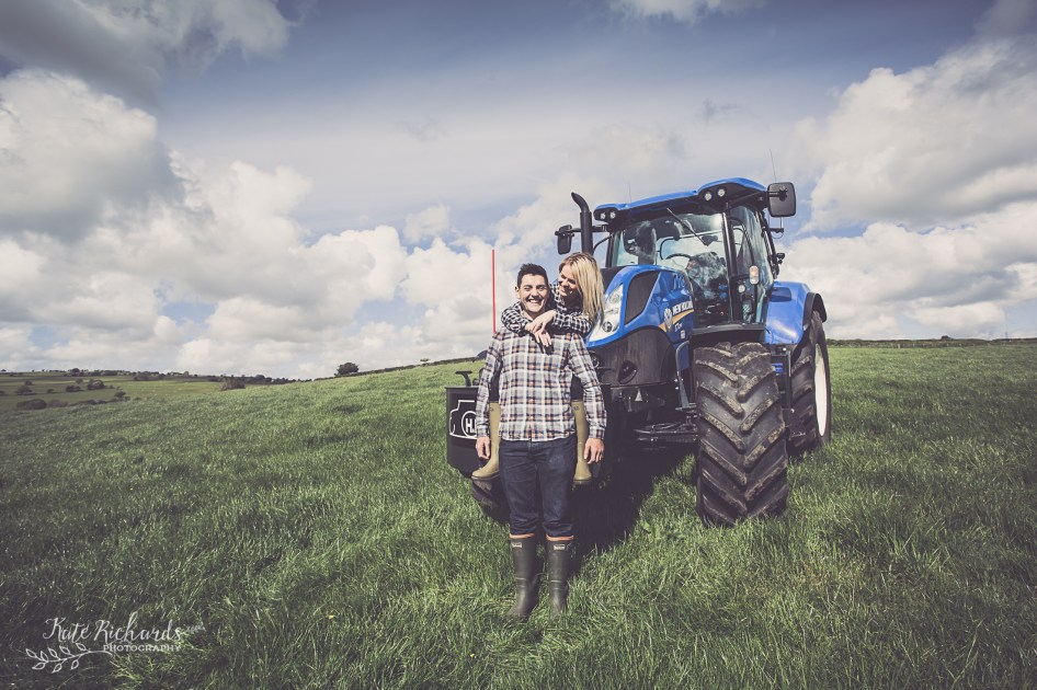 chrissy_luke-prewed-web-48