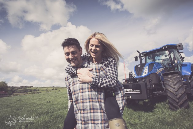 chrissy_luke-prewed-web-57