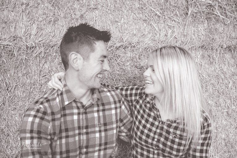 chrissy_luke-prewed-web-70