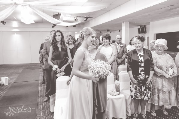 kath-wayne-wedding-web-187