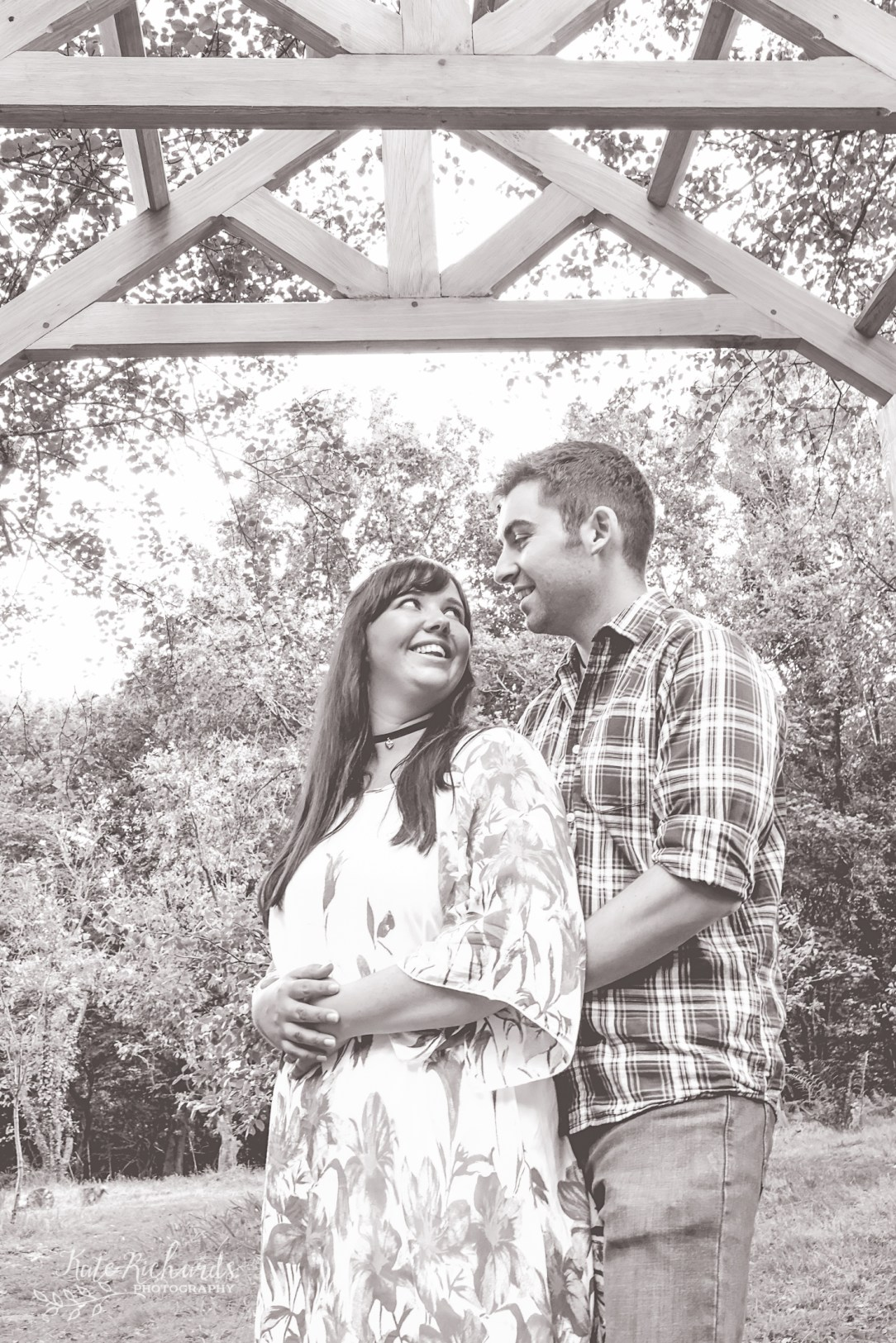 rich-zoe-prewed-web2-10