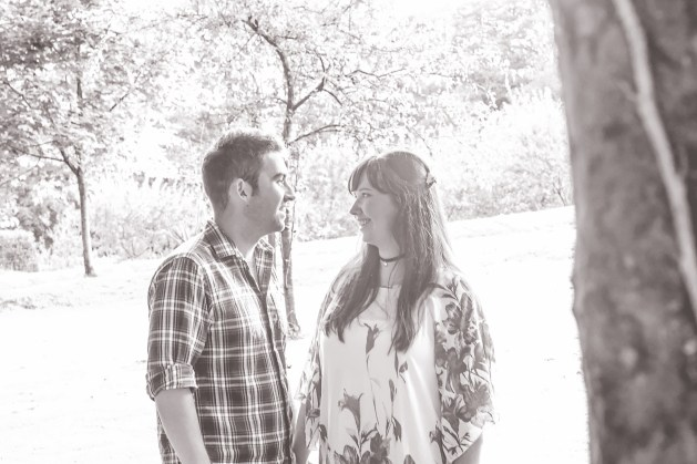 rich-zoe-prewed-web2-6