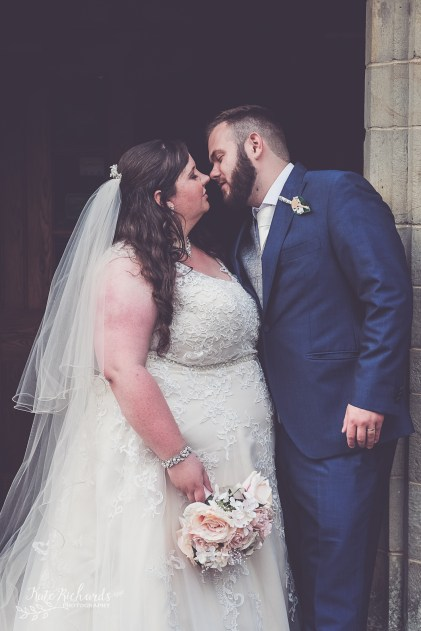jess-dylan-wed-teasers-28