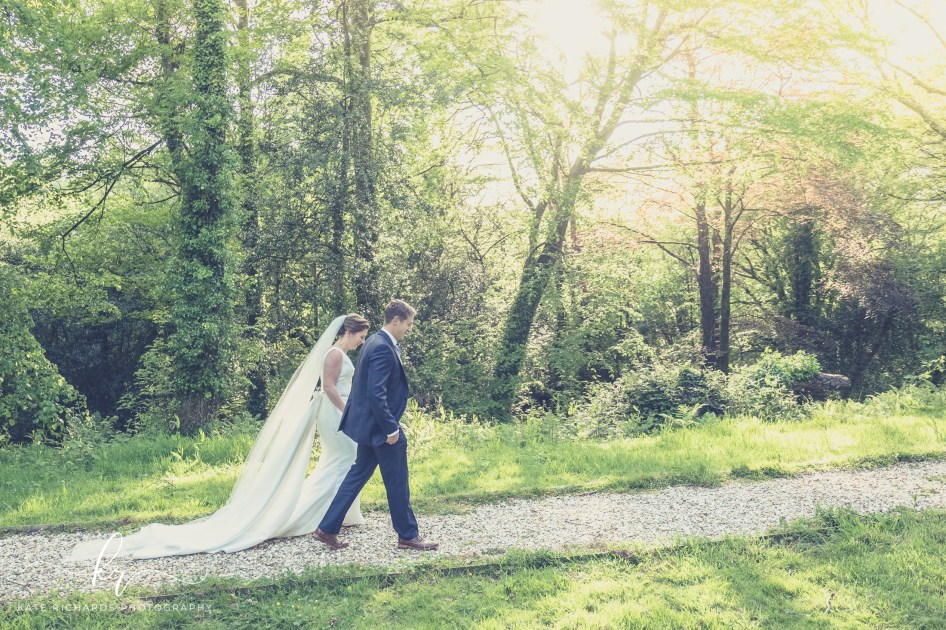 siani-huw-wedding-teasers-61