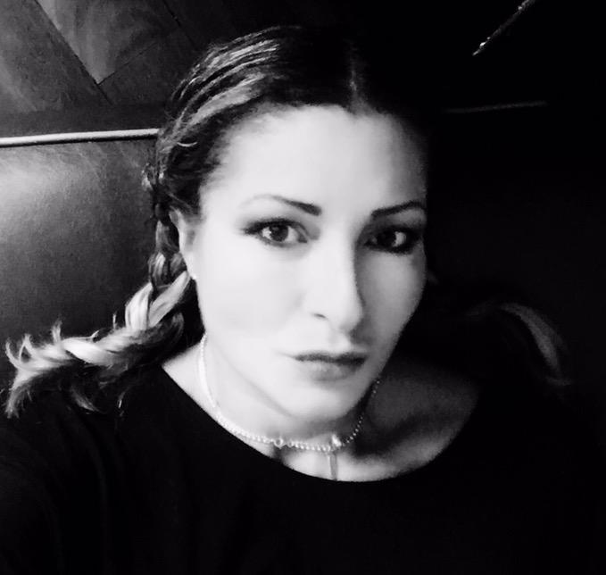Staten bör ställas till svars för brott mot Istanbulkonventionen: Ett svek mot Sveriges flickor och kvinnor