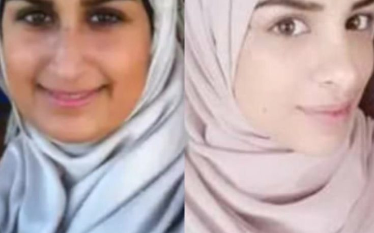 Slöj- och diskrimineringsaktivister är viktiga brickor i islamiseringen av Sverige