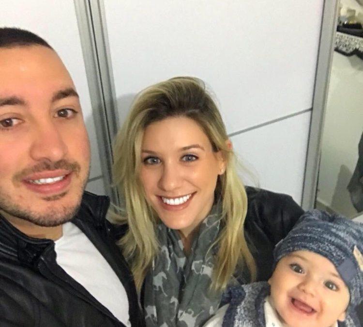 Svenska skattepengar går till småbarnsmamman Kims mördare