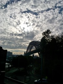 Bridge_MillersPt1