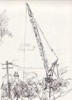 Crane_sketch