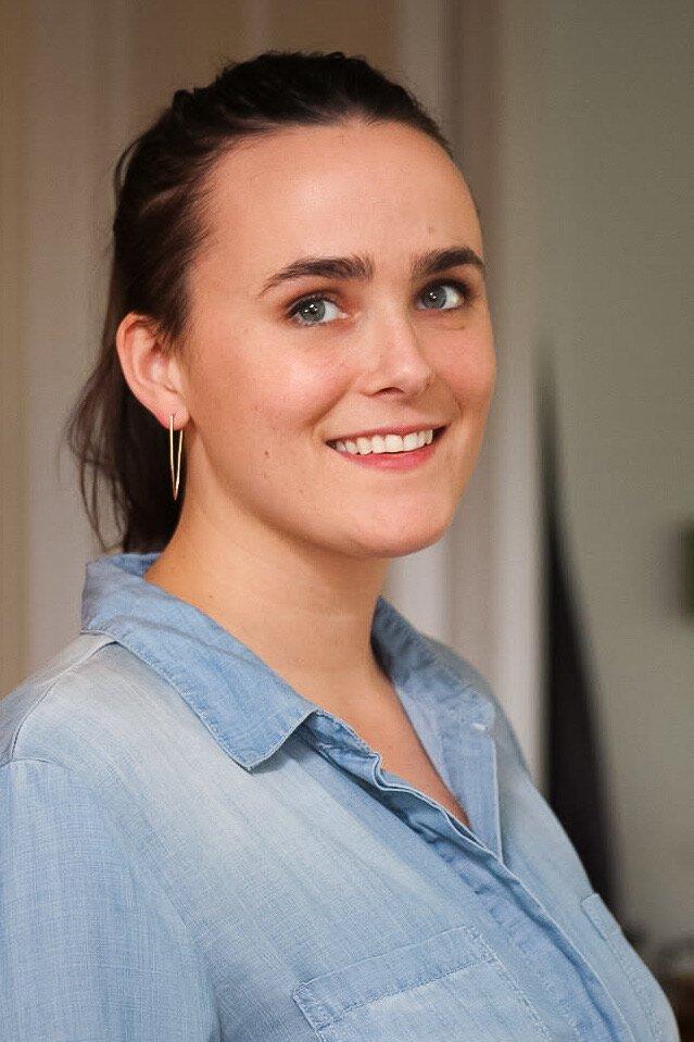 Isabel Muller Swtch