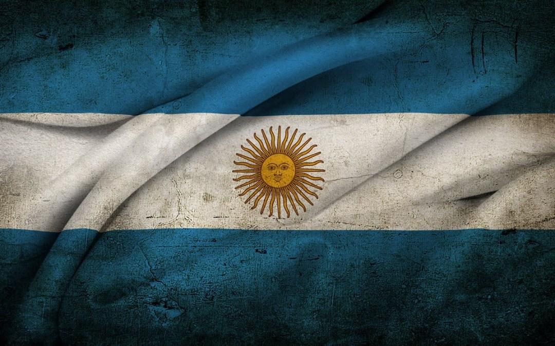 Tα Clásicos και ο ποδοσφαιρικός χάρτης της Αργεντινής