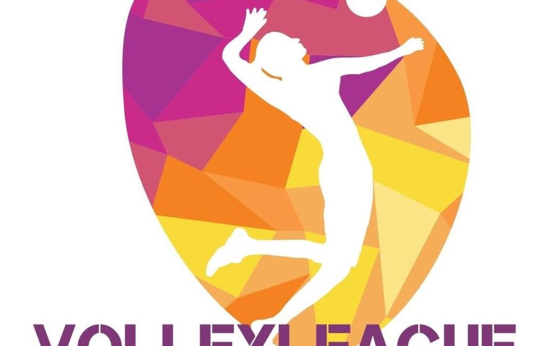 Οι live streaming μεταδόσεις της 2ης αγωνιστικής της Volley League Γυναικών