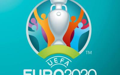 Τρεις επιλογές από το Ευρωπαϊκό Πρωτάθλημα