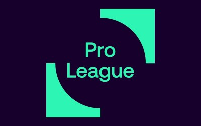 Τρεις επιλογές από τα Play-Offs της Pro League