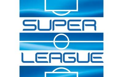 Απόφαση Πρωτοβάθμιου Μονομελούς Πειθαρχικού Οργάνου της Super League