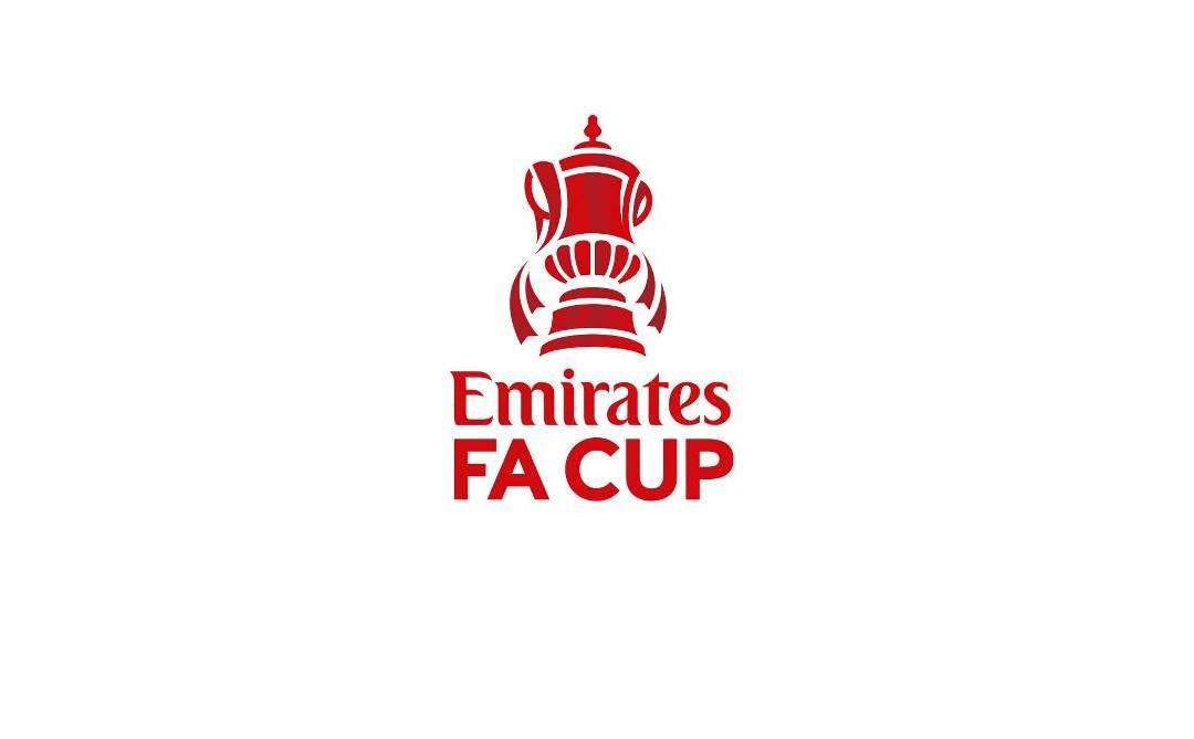 Οι κορυφαίοι ημιτελικοί του FA Cup