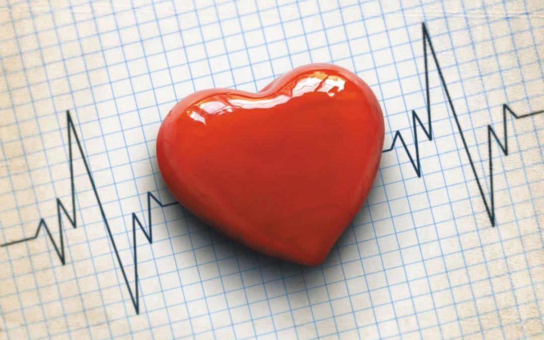 Διαδικτυακό σεμινάριο του Ελληνικού Ιδρύματος Καρδιολογίας «Covid-19, Καρδιά & Αθλητισμός»