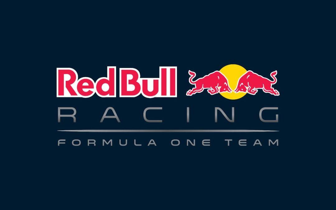 Η Red Bull φλερτάρει με μεγάλο πρόστιμο λόγω cost cap