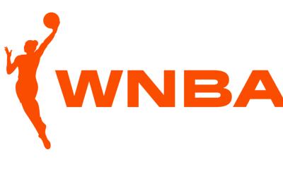 Η 25η σεζόν του WNBA έρχεται αποκλειστικά στην Cosmote TV