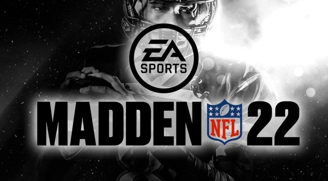 Ανακοινώθηκε με ένα πρώτο trailer το Madden NFL 22
