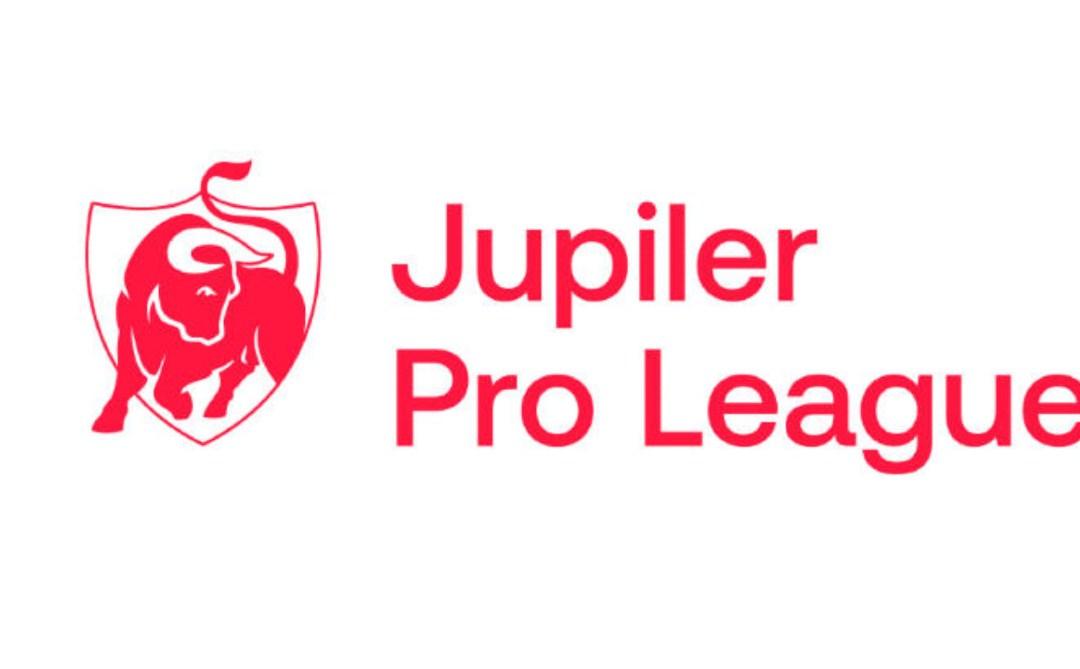 Μία επιλογή από την Pro League
