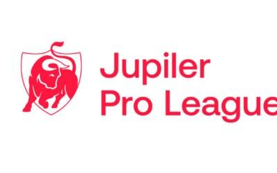 Τρεις επιλογές από την Pro League