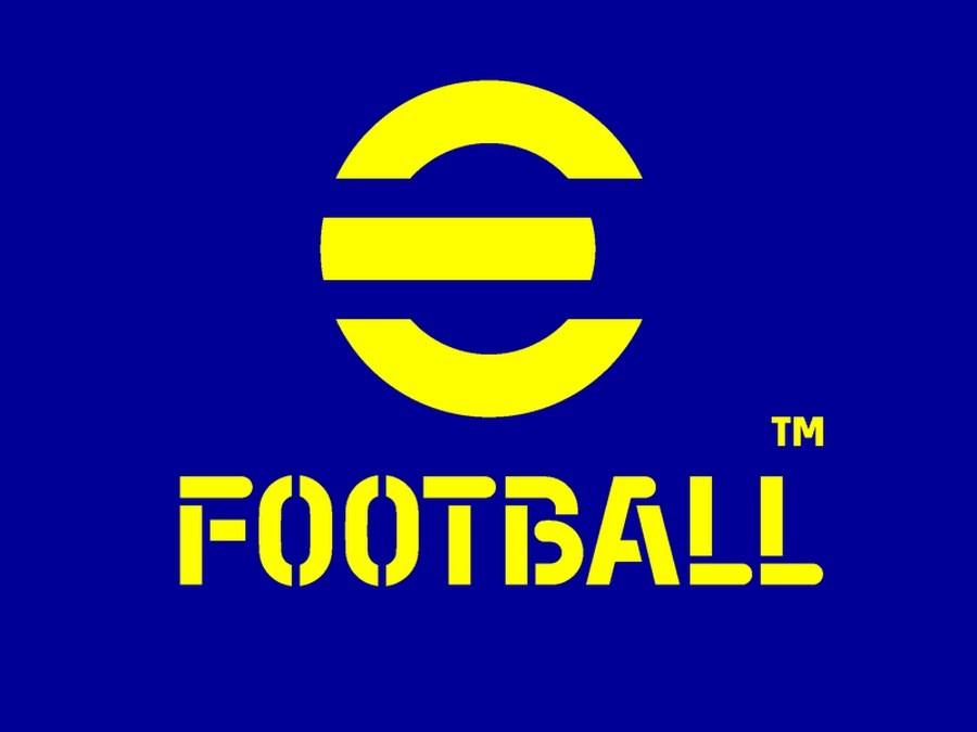 Στις 28 Οκτωβρίου θα κυκλοφορήσει το πρώτο update για το eFootball
