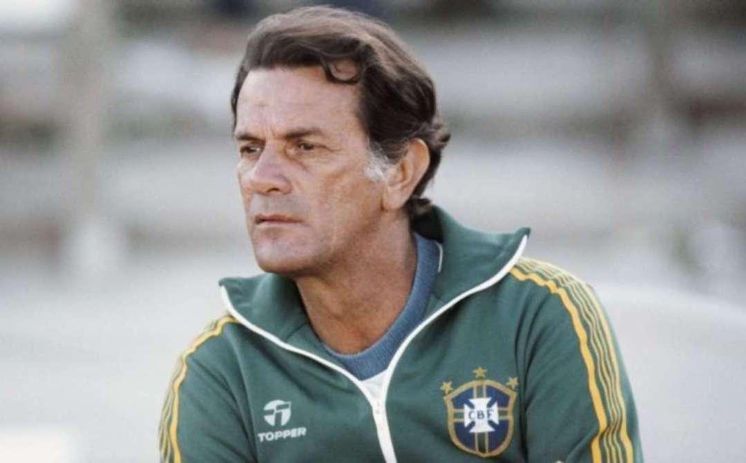 Ο άνθρωπος που βοήθησε τη Βραζιλία να ανακαλύψει ξανά την αγάπη της για το ποδόσφαιρο